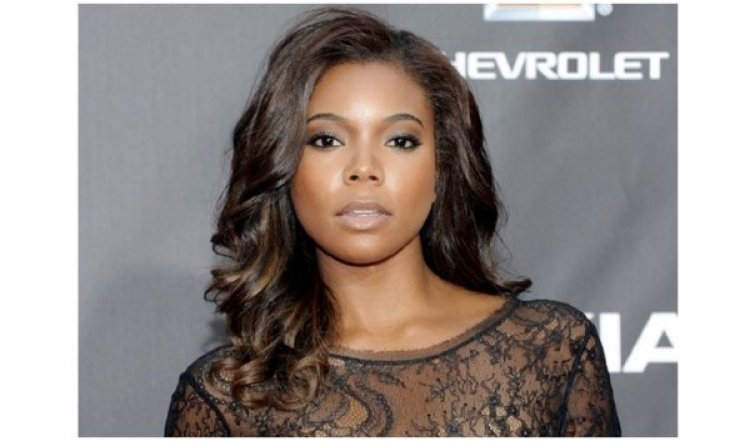 Eye Care Tips Celebrities Use To Achieve Dazzling Looks