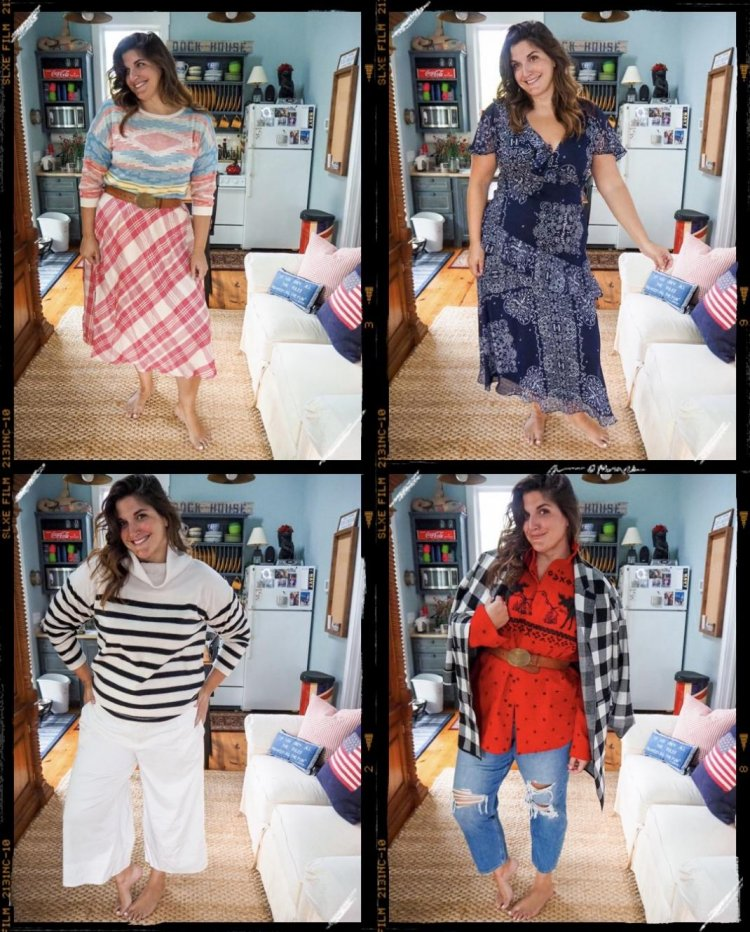 The Ralph Lauren diffusion line you've probably never heard of…