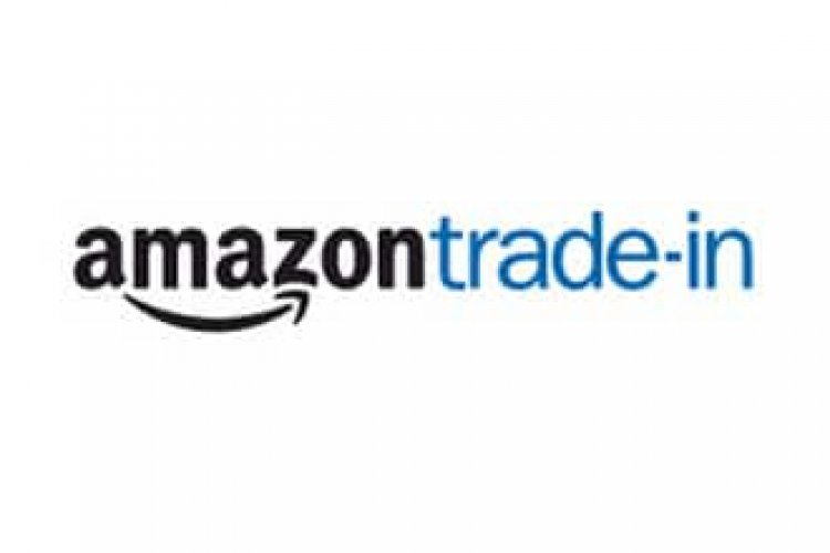 Amazon: Echo Trade-in Promotion 25% off new Echo + GC|Fire TV Trade-In 20% off new 4K Fire TV device + GC|Tablet Trade-In 20% off new Fire Tablet + GC + More