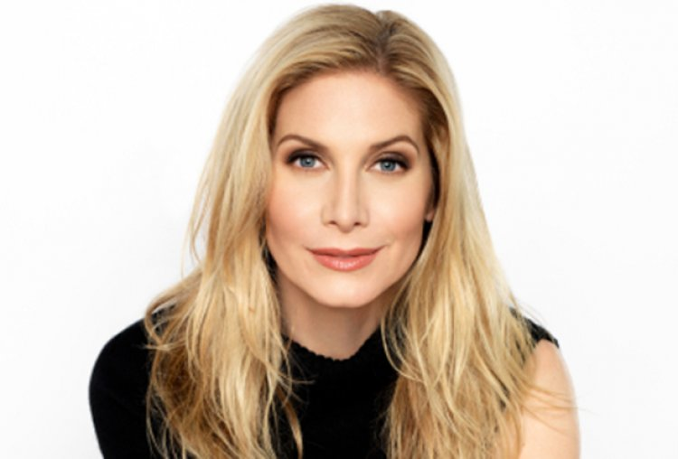 Elizabeth Mitchell Joins Outer Banks
