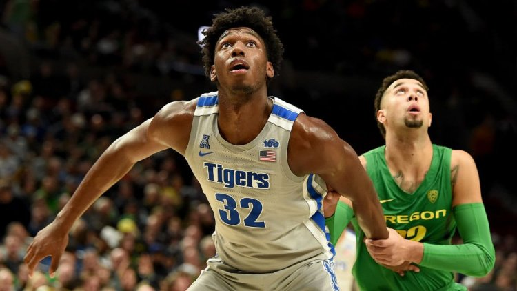 Report: James Wiseman does not want to get drafted by Minnesota