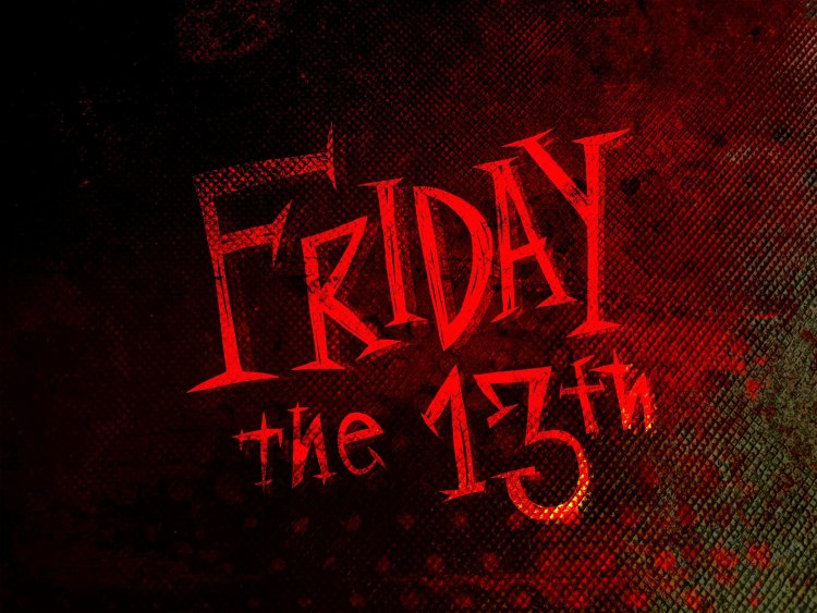 Friday the 13th Happening Again 2020: Why Is It Unlucky?