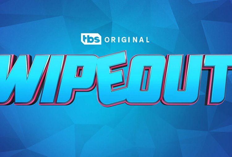 Wipeout Revival Contestant Dies After Completing Obstacle Course