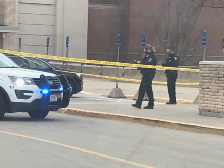I-Team: Shooting outside Beachwood Place Mall leads to arrest, man taken to hospital, police say