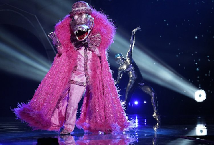 Masked Singer: All the Clues You Need Heading Into the Thanksgiving Episode