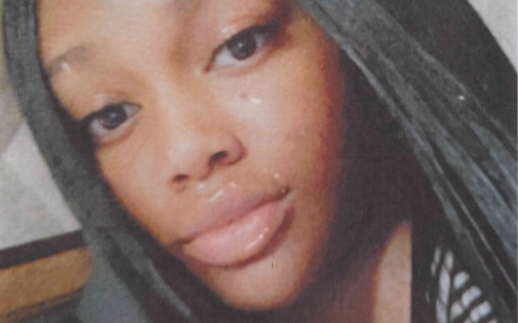 Cleveland police searching for missing, endangered 16-year-old girl