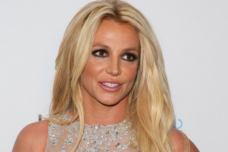 Britney Spears 'fed up with conservatorship,' has not seen documentary: source
