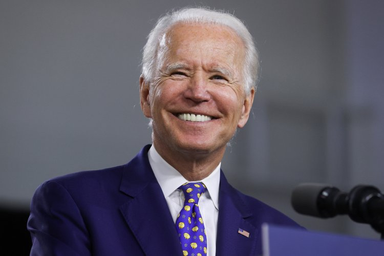 New York secures $50B in funding from Biden's $1.9T COVID relief package