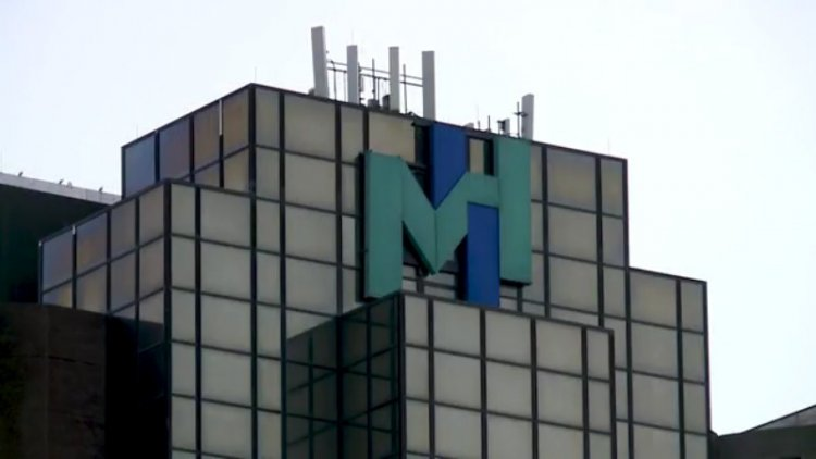 Some MetroHealth patient's personal information accessed in software hack