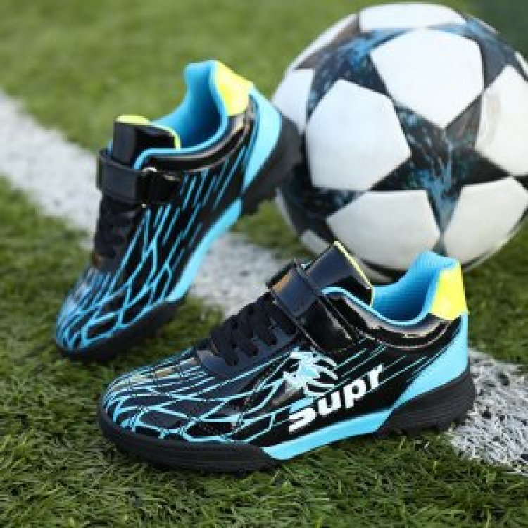 9020shoes Children's Shoes children's Sneakers Football shoes Training shoes Soccer shoes 9898