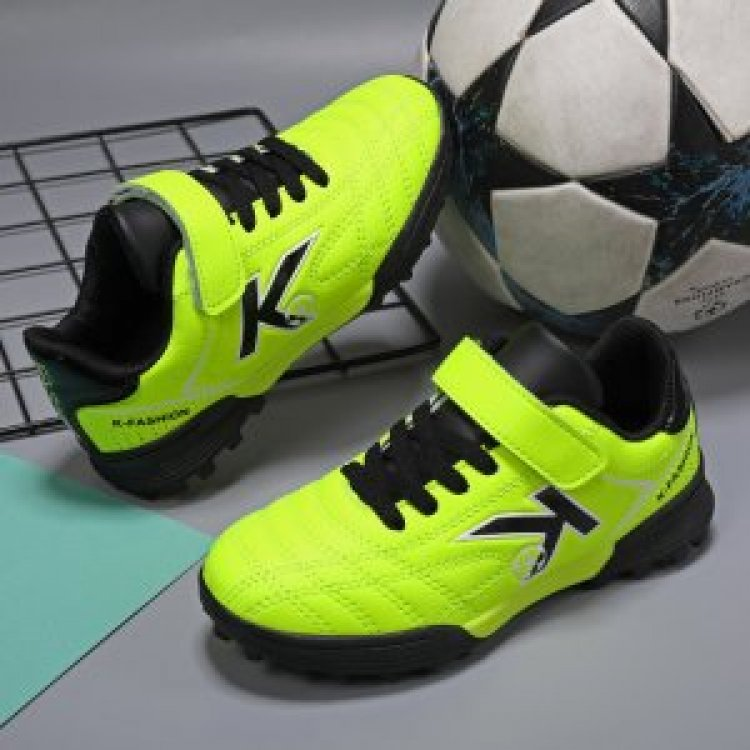9020shoes Children's Shoes children's Sneakers Football shoes Training shoes Soccer shoes 9883