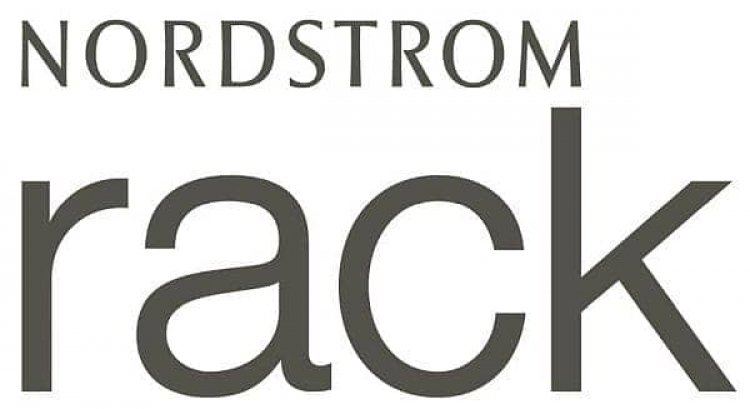 Nordstrom Rack Clear The Rack Event Sale: Clearance Items Extra 25% Off + Free Curbside Pickup