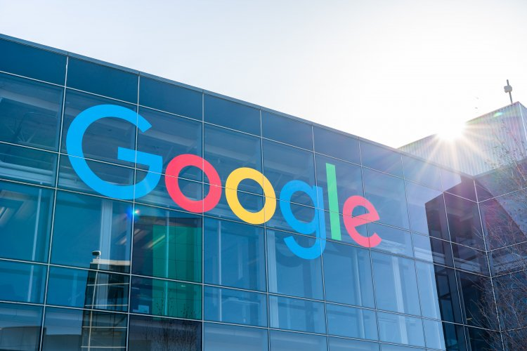 Google To Cut Off Ad Money For YouTube Videos That Spread Climate Change Denial